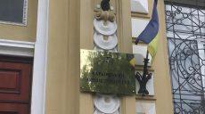 Избиение харьковского оператора: суд оставил подозреваемого под домашним арестом