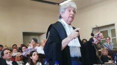 Итальянский суд вынесет приговор нацгвардейцу Маркиву 12 июля