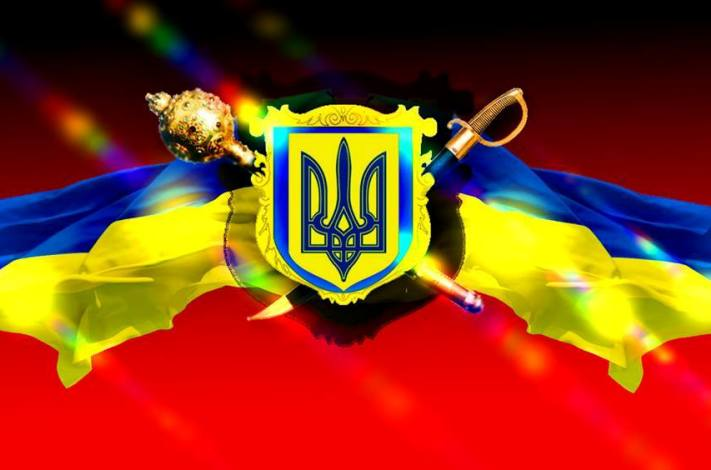 Операция на Донбассе: ранены три украинских защитника