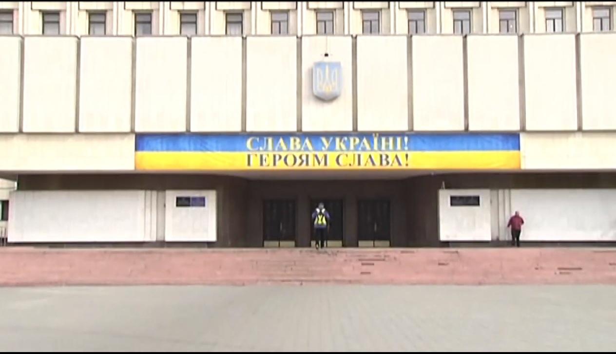 Передвиборча кампанія: на Харківщині зафіксовано 10 порушень (відео)