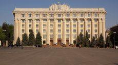 У крупнейшей ОТГ Украины нет денег на зарплаты медикам и учителям
