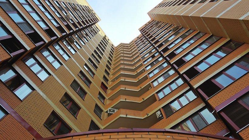 В случае некачественно предоставленной услуги по управлению домом ее стоимость будет пересчитываться