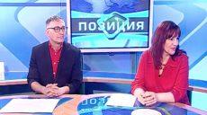 6 червня – День журналіста України