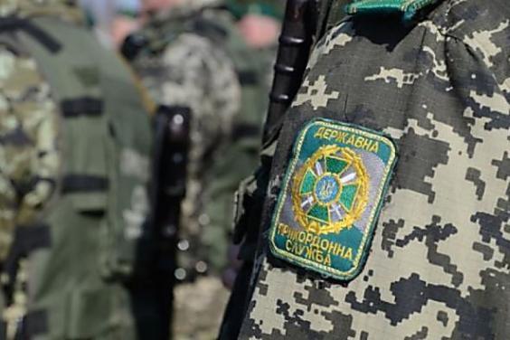 Пересечение границы: в ГПС работает служба «Доверие»