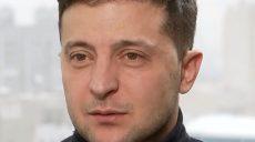 Новые губернаторы Зеленского – бизнесмены, чиновники, военные, юристы