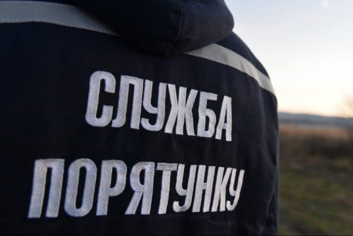 В Харькове разминировали за сутки более 1500 боеприпасов