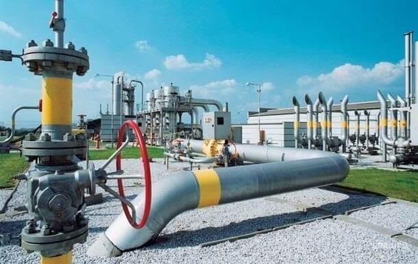 """ГТС Украины не остановится без российского газа – председатель правления """"Нафтогаза"""""""