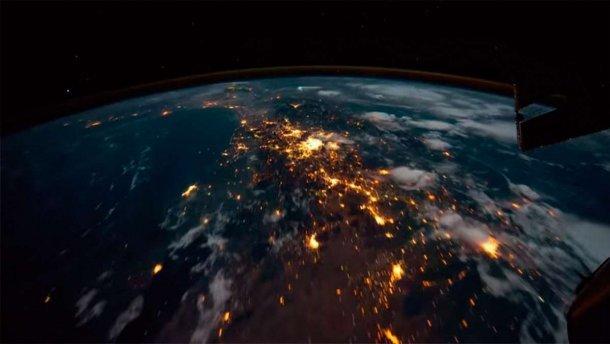 Человечество исчерпало свой годовой запас ресурсов Земли