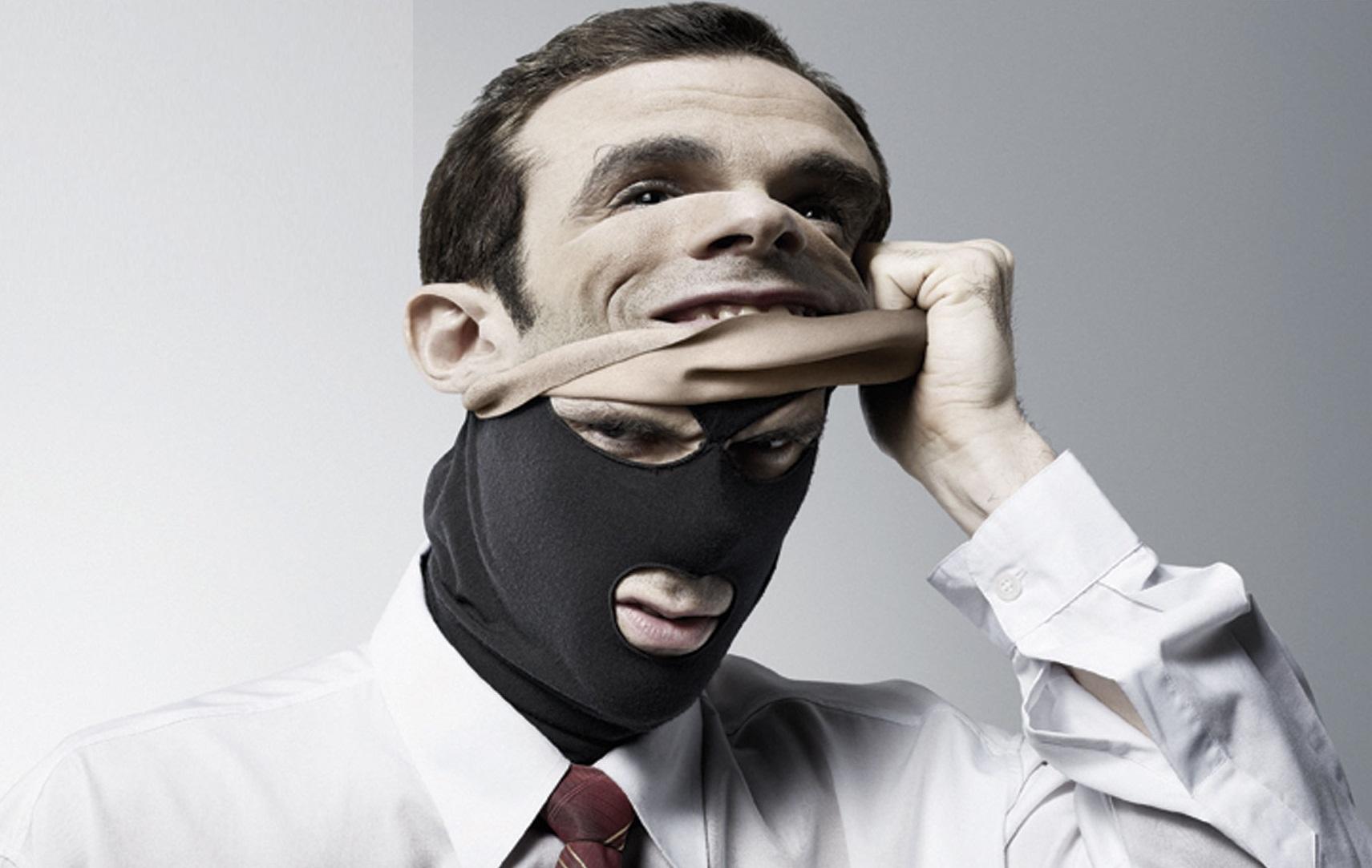 """Прокуратура: """"друг"""" политика получил приговор за серию мошенничеств"""