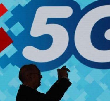 Связь будущего: в мире появилась первая страна полностью охвачена 5G
