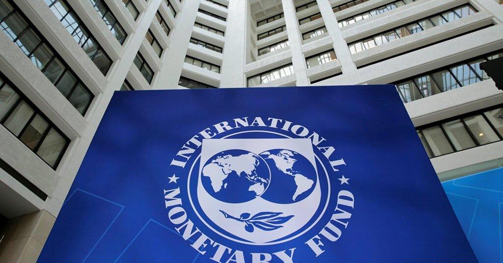 Названы три кандидата на пост главы Международного валютного фонда