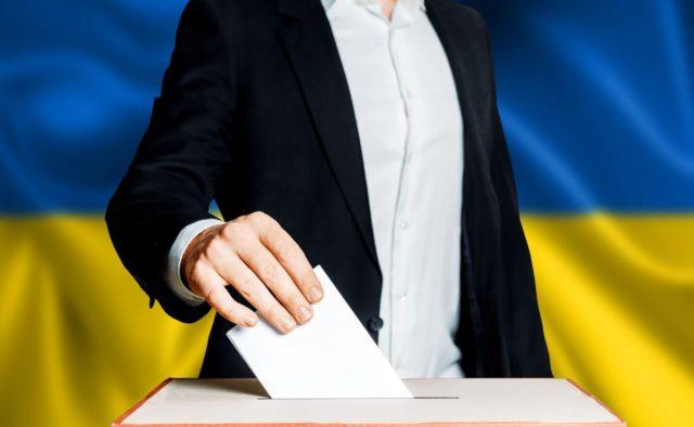 Парламентские выборы в Украине: что нужно знать избирателю