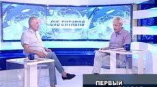 Від повернення Росії у ПАРЄ – до повернення українських полонених