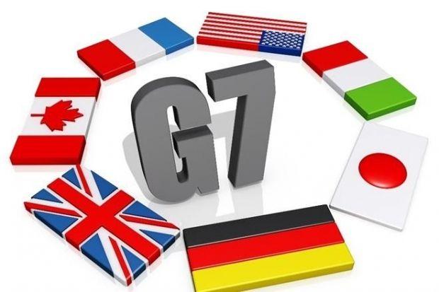 Россия заслуженно потеряла свое место в G7 – МИД Канады