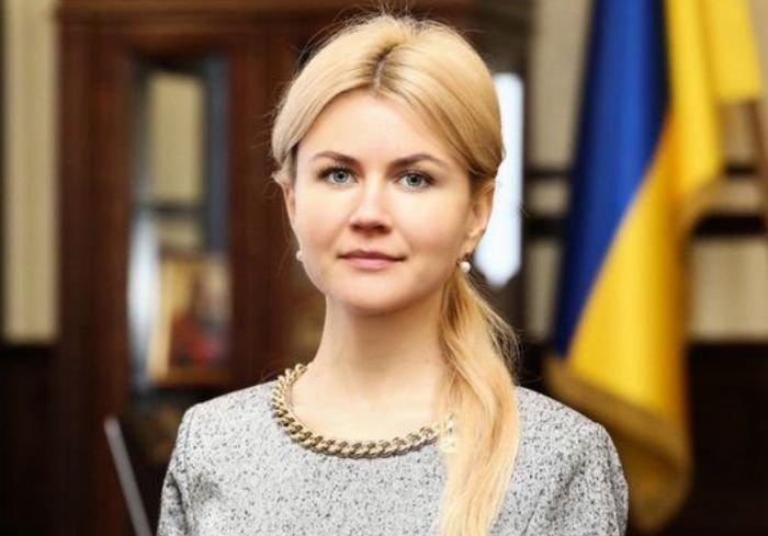 «Виновные должны понести наказание»: Светличная требует немедленно расследовать нападение на журналистов канала 112