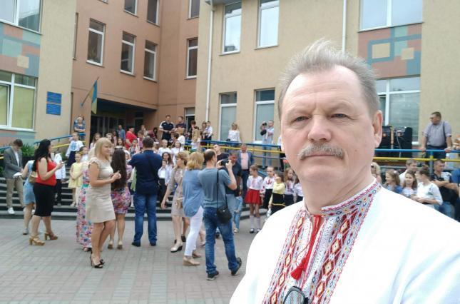 Кабмин утвердил в должности первого образовательного Омбудсмена в Украине