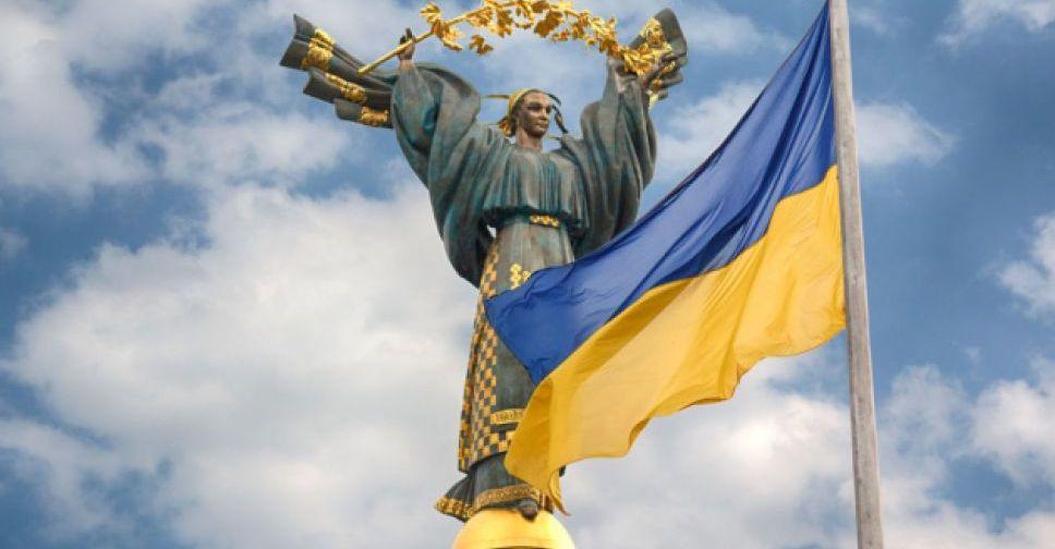 Новый президент и новые традиции: Украина отмечает День Независимости