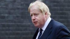 Brexit: ЕС отказал Великобритании
