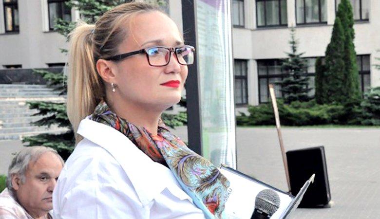 В галереї «Мистецтво Слобожанщини» відкрилася україно-словацька виставка