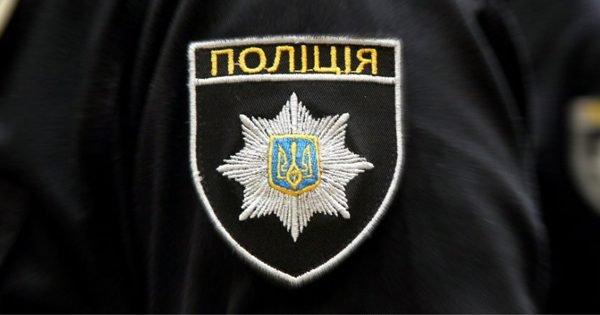 В Днепре задержали россиянина, который убил человека в Харьковской области
