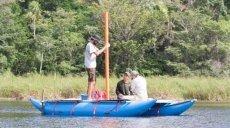 Исчезновение цивилизации майя: ученые установили новую причину