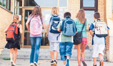 5 причин ненавидеть школу. Рецепты реформ от харьковских родителей