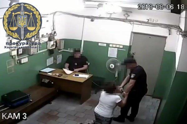 как уже с полицейским жестко видео рублике найдете