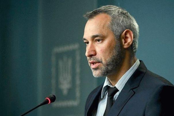 Генпрокурор назвал приоритетные дела для Генпрокуратуры