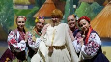 В Харькове подготовлена театрализованная экскурсия «Сватання на Гончарівці»
