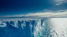 Група вчених і архітекторів запропонувала заморозити Арктику