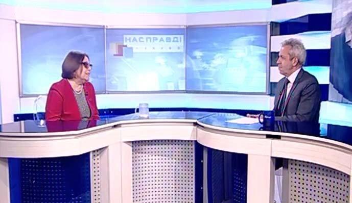 «Харківські асамблеї» починаються