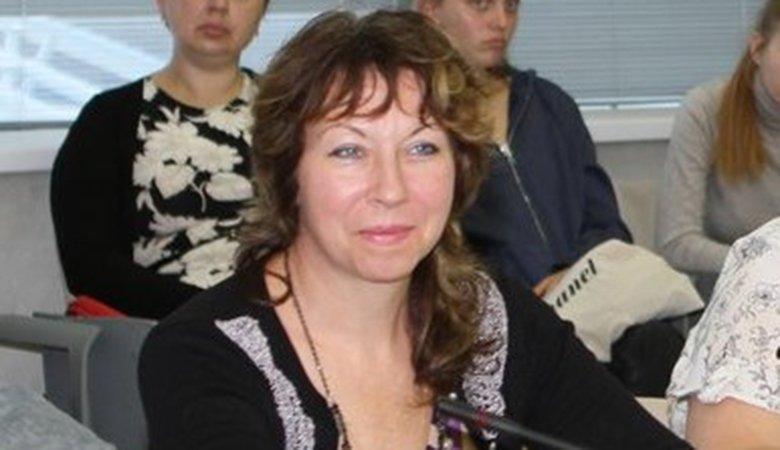 Музыковед рассказала о фестивале «Харьковские Ассамблеи-2019»