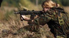 Назвемо кожну поіменно: 6 жінок-військових, що загинули на Донбасі (фото) – Україна молода