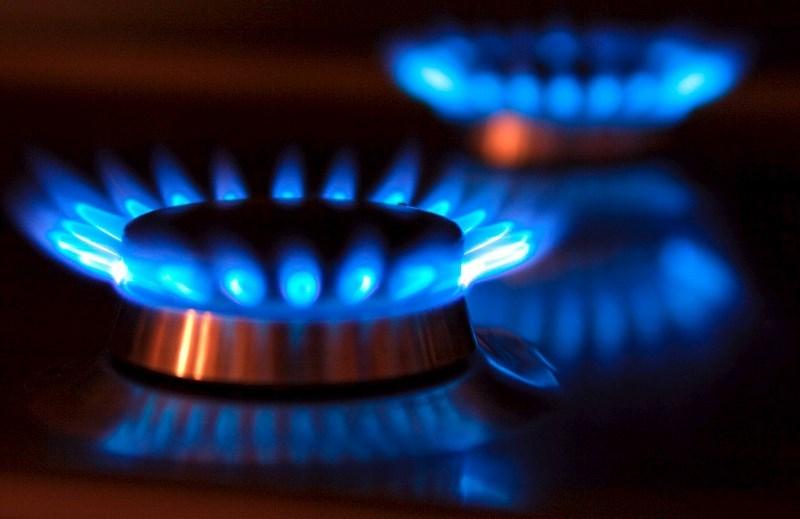 """Убытки """"Харьковгаза"""" от услуг по распределению газа увеличились в 3,5 раза – Цензор.НЕТ"""