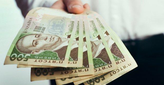 Харьковчанам будут частично компенсировать проценты по кредитам на жилье