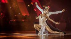 В Харькове пройдет Международный фестиваль спортивного бального танца