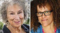 Букеровскими лауреатами стали сразу две писательницы (фото)