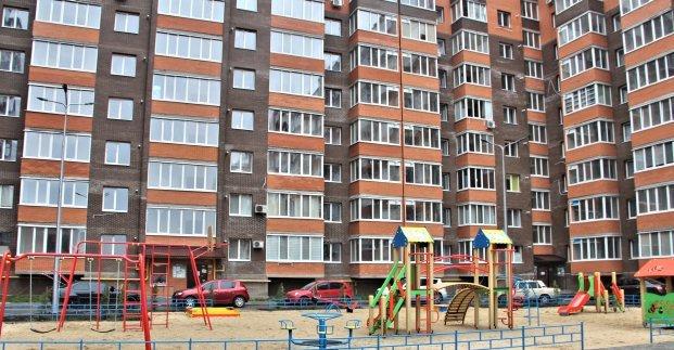 На Харьковщине пересмотрен список участников льготной жилищной программы для ветеранов АТО