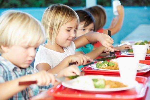 В детском питании обнаружены мышьяк, медь и ртуть