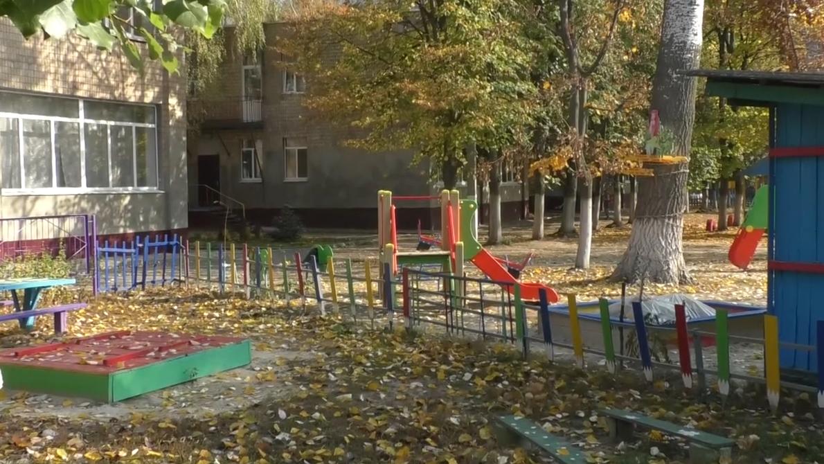Вихователів одного з дитсадочків Харкова можуть посадити за ґрати (відео)