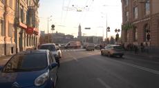 Шестеро загиблих: з дня смертельної аварії на Сумській минуло два роки (відео)