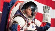 NASA активно продолжает воплощать в жизнь идею колонизации Луны (фото, видео)