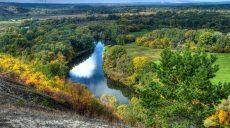 1 млн кубометрів небезпечної води щорічно скидають в річку Уди – екологічний стан водойм Харківщини під загрозою