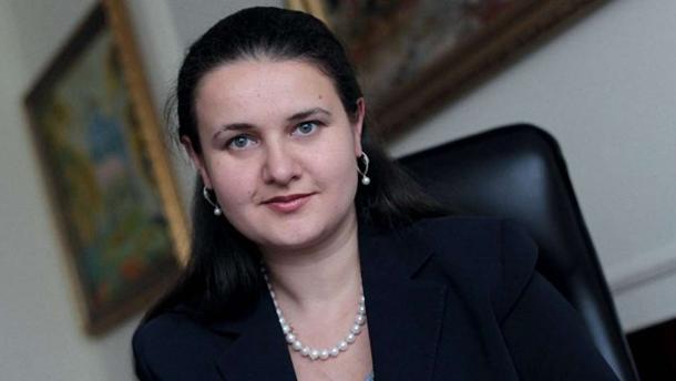 «Приватбанк» будет приватизирован – министр финансов