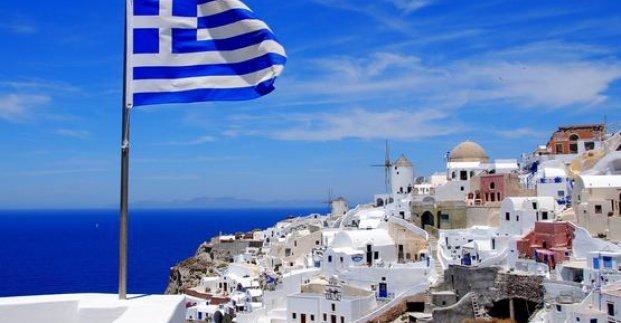 В Харькове пройдет выставка «Нематериальное культурное наследие Греции»