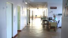 Смерть женщины, которой отказались помочь в больнице. Проводится экспертиза