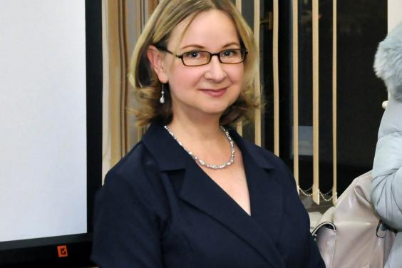 Харьковчан приглашают на встречу с автором фотовыставки «РізнаЯ»
