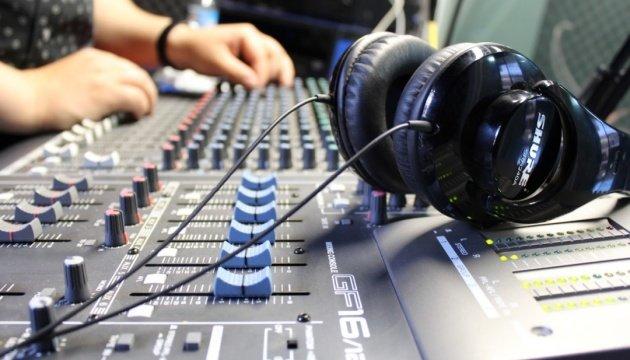 Именно в Харькове началась история украинского радио