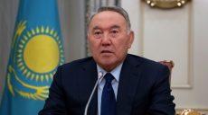 Зеленский согласился встретиться с Путиным – Назарбаев