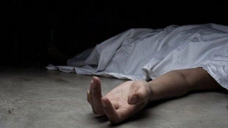 Полиция задержала подозреваемого в убийстве женщины, найденной возле мусорки